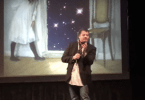 Astrophysicist Neil deGrasse Tyson on the gravitational waves discovery raw video