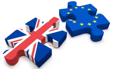 brexit wins uk leaves eu pound falling markets