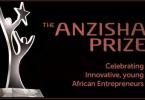 Anzisha Prize Africa