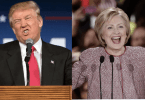 how hillary clinton could beat donald trump