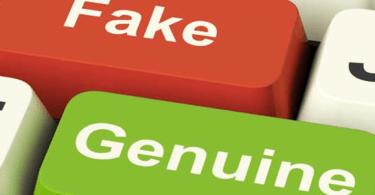 why people believe fake news Donald Trump Breitbart Infowars Facebook fake news epidemic Gina Smith Jason Dias Mitch Ratcliffe