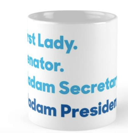 madam president madame president hillary clinton jill stein