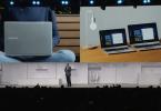 samsung ces 2017 event samsung chromebook VR