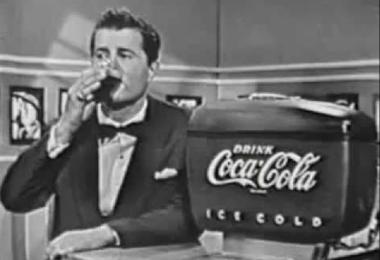 1950s coke ad future of VR advertising