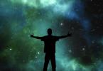 enchanted agnoticism kirk schneider kirk j. schneider awe of awakening