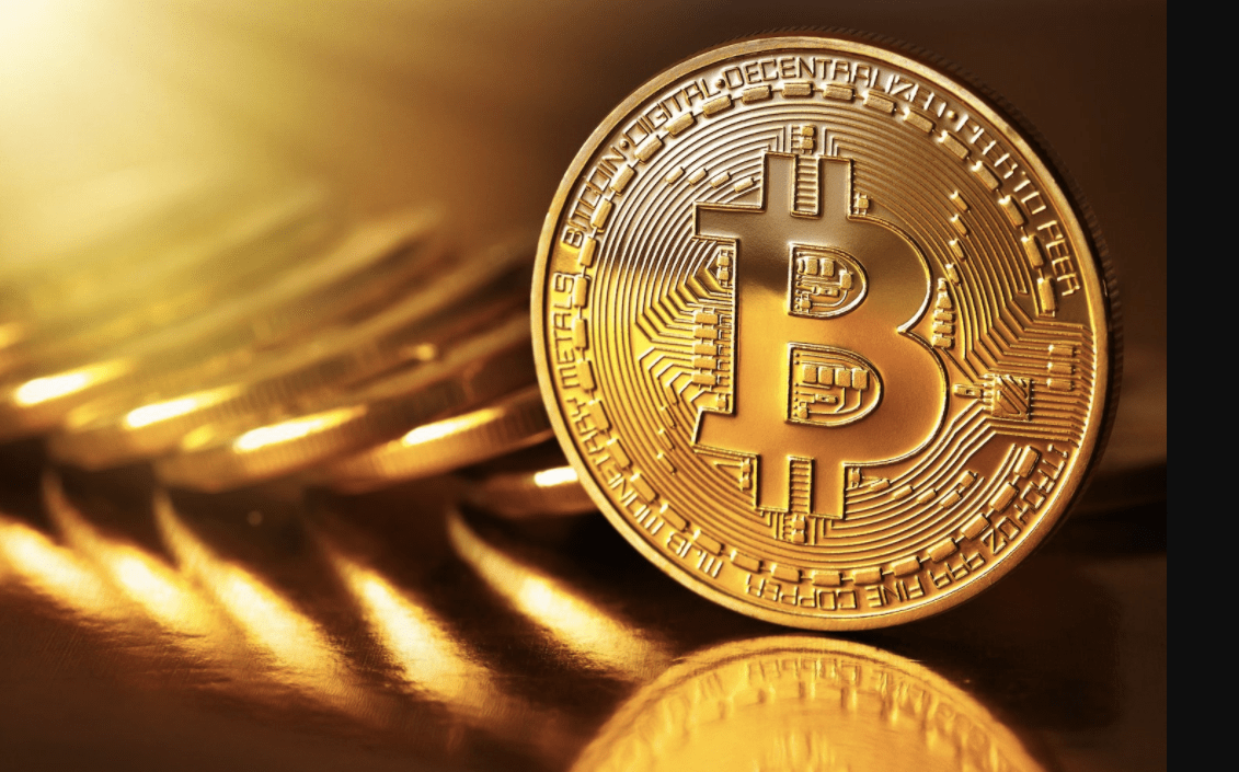 A Giant-Sized History of Bitcoin: 148 Things You Maybe Didn't Know