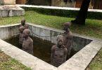 confederate statue makeover confederacy statues