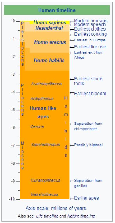 robot extinction
