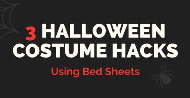halloween costume hacks header