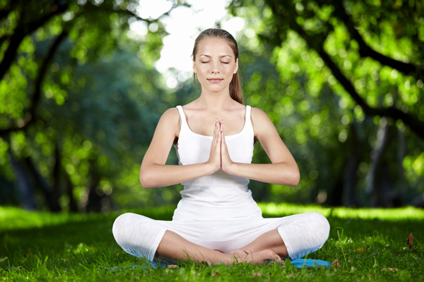 The Importance of Attentive Breathing
