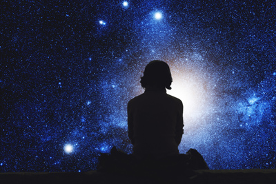 Manifesting Massiveness Within You