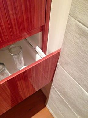 drawer fail 2