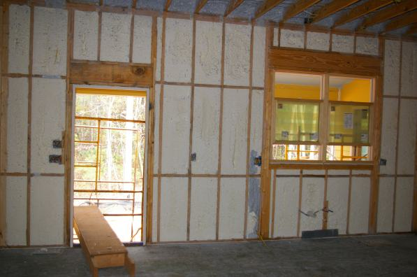 back-wall-insulation