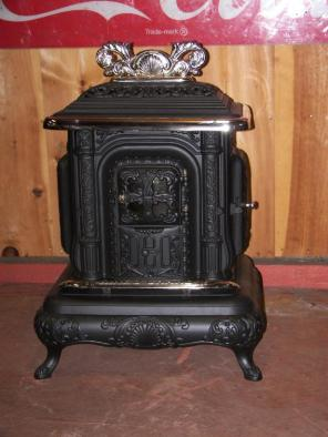 kineo-grand-stove