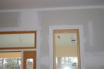 entry-top-frames