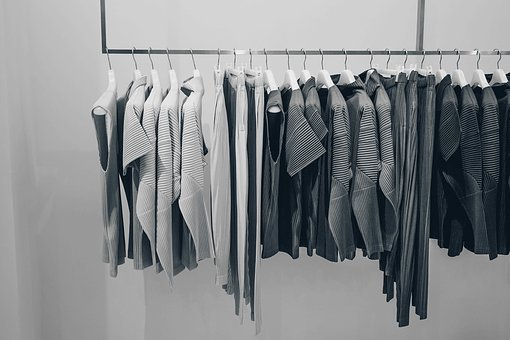 Clothing Store | Boutique