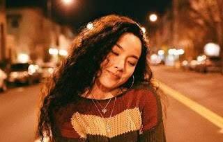 Tatiana Manaois