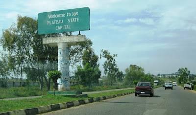 NIGERIA: Throwback Origin Names Of 36 States In Nigeria And Their Dates Foundation