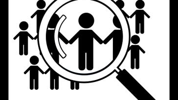 Civic Education Social Studies