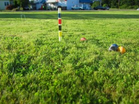 croquet deer island manor1