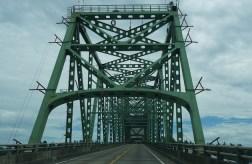 astoria bridge17