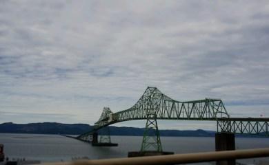 astoria bridge30