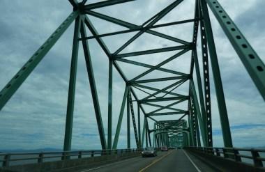 astoria bridge6