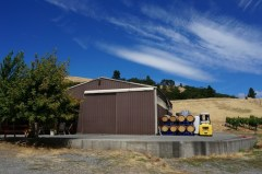 COR winery washington2