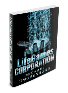 3d-lifegames-with-spine