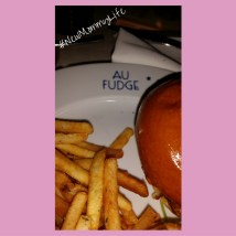 aufudge-plate-nml
