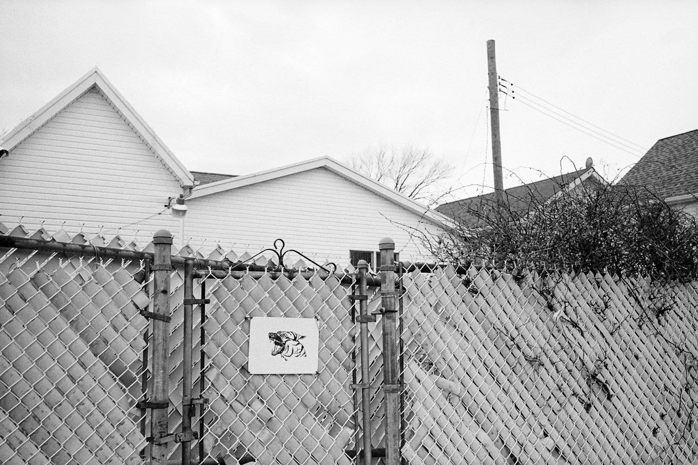 N.W. - 2/26/15
