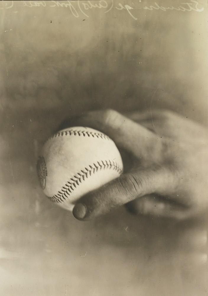 W.M.H. – 9/20/16 (Charles M. Colon, 1914-1920)