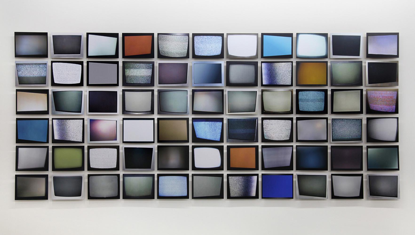 W.M.H. – 9/22/16 (Penelope Umbrico, 2011)