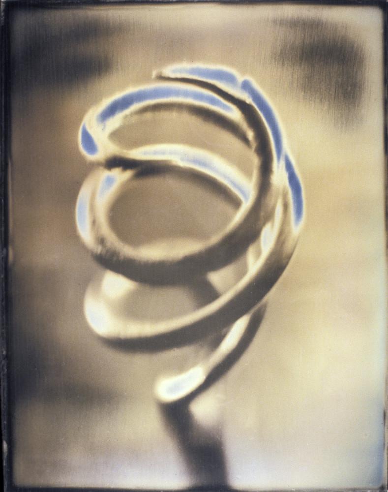 W.M.H. – 12/24/16 (Mark Kessell, 2004)