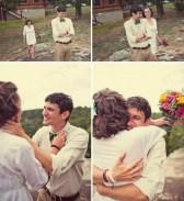 Ver novio antes boda new planner