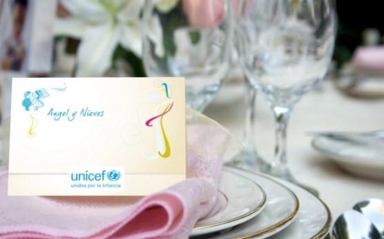 detalles-de-boda-regalo-azul-de-unicef