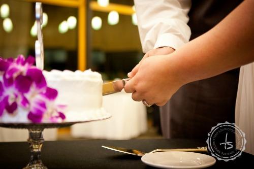 wedding-cake-stand