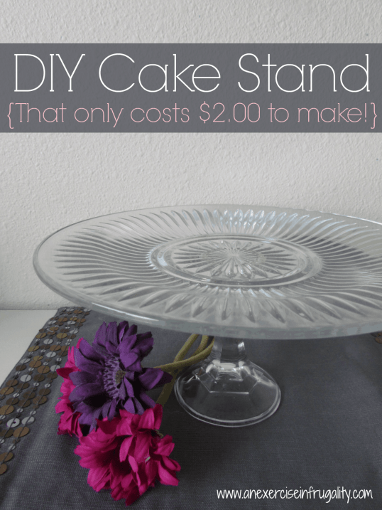 cheap-diy-cake-stands