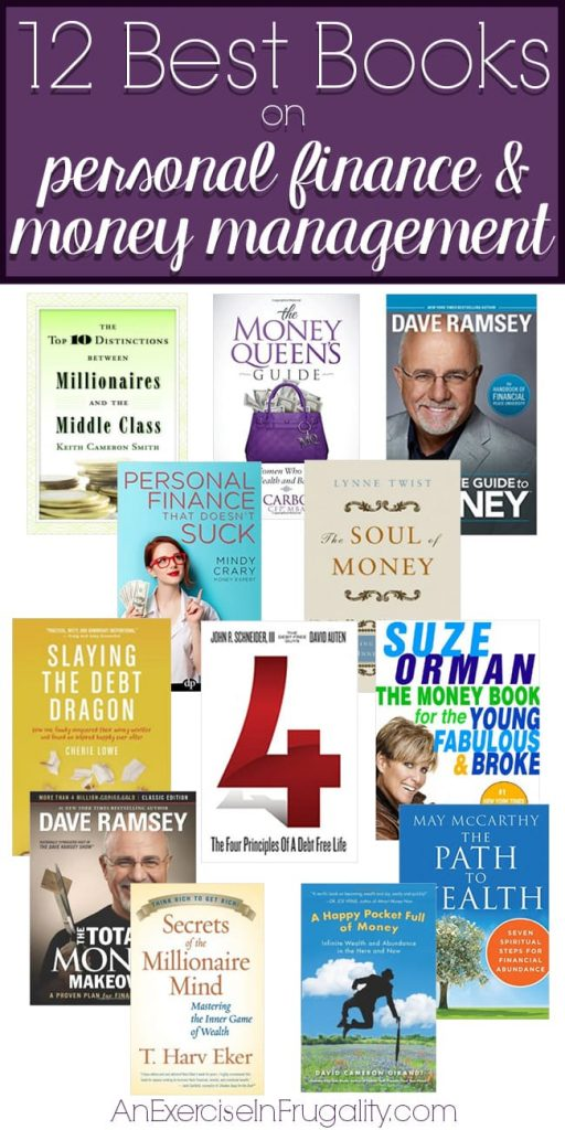 Best Personal Finance Books  An Exercise In Frugality. Technology In High Schools Rn Masters Degree. Direct Marketing Association Mail Preference Service. Post Liposuction Massage Payday Loan Same Day. Chase Checking Account Fees Att T1 Pricing. Internet Service Providers Ontario. Salaries In Accounting Natural Food Diet Plan. Wells Fargo Car Dealer Services Login. Highest Mcat Score Possible Indie Rock Radio