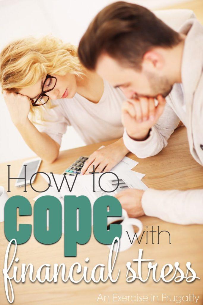 cope-financial-money-stress