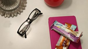 Tips for Managing Your Blood Sugar