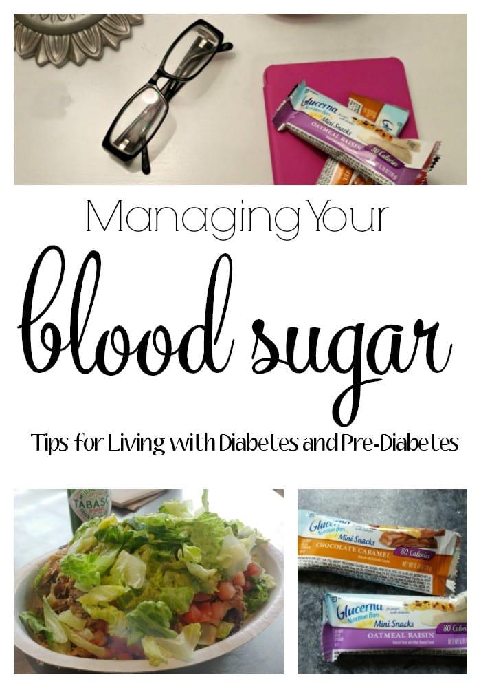 managing-your-blood-sugar