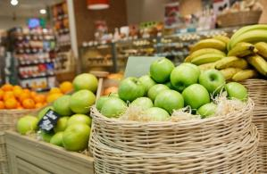 7 Secrets to Saving Money at Trader Joe's