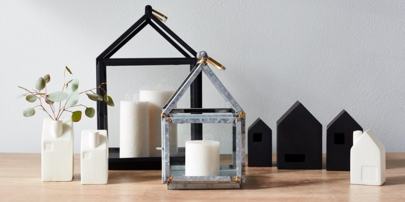 Fixer Upper Holiday Gifts