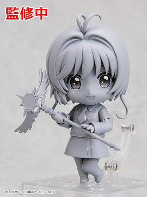 Wonder Festival 2018 [Winter]