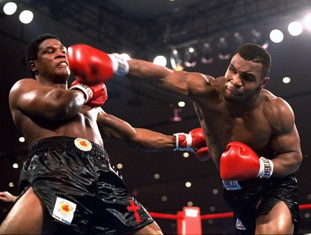 tyson-story-boxing