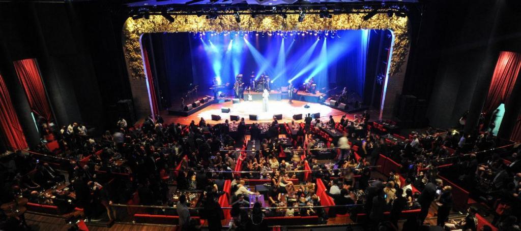 jumeirah-zabeel-saray-musichall-01-hero
