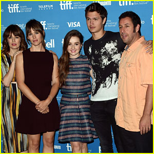 men-women-children-tiff-press-conference