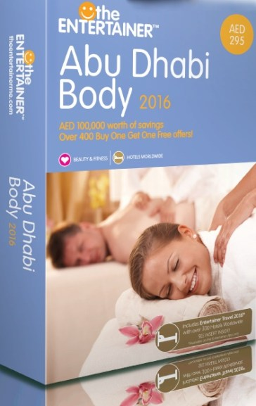 productsdetails_03-books-aud-body_1445632054