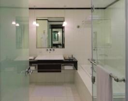 guest_bathroom_1280x960